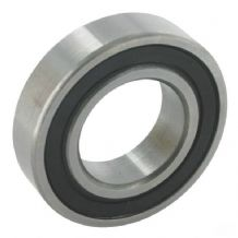 6200ZZ Deep groove ball bearing